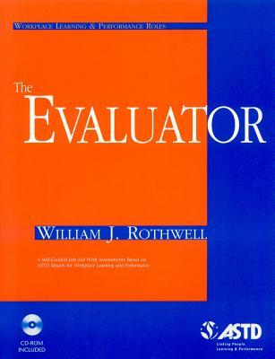 The Evaluator - Rothwell, William