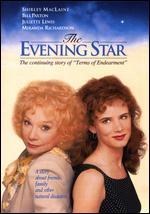 The Evening Star - Robert Harling