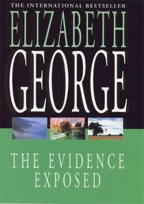 The Evidence Exposed - George, Elizabeth
