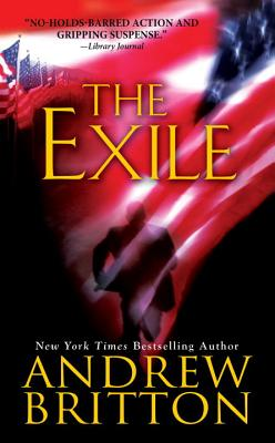 The Exile - Britton, Andrew