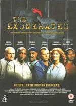 The Exonerated