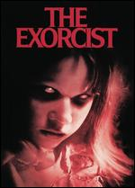 The Exorcist [Extended Director's Cut] - William Friedkin