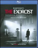 The Exorcist [Special Edition] [Blu-ray] - William Friedkin