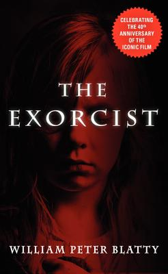 The Exorcist - Blatty, William Peter