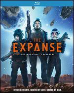 The Expanse: Season 03