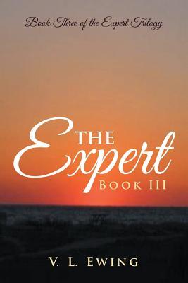 The Expert Book III - Ewing, V L