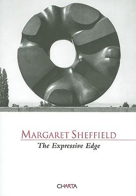 The Expressive Edge - Sheffield, Margaret