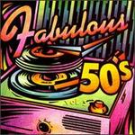The Fabulous 50's, Vol. 3