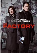 The Factory [Includes Digital Copy] [UltraViolet]