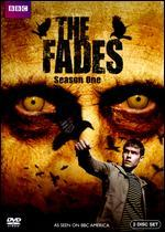 The Fades: Series 01