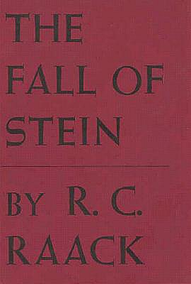 The Fall of Stein - Raack, R C
