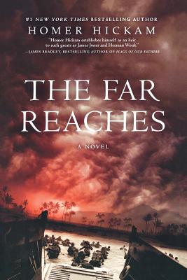 The Far Reaches - Hickam, Homer