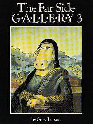 The Far Side Gallery 3 -