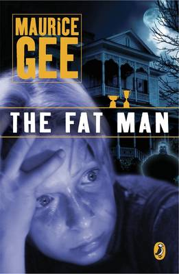 The Fat Man - Gee, Maurice