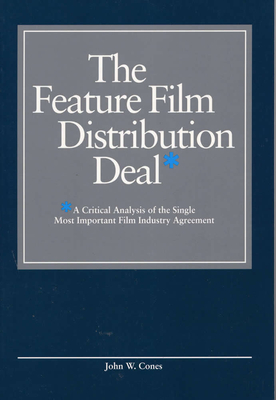 critical analysis of genre in the film industry Heritage film: nation, genre and  wars of the 1980s to the critical,  foregrounds the frictions between an ideological analysis and the liberal.