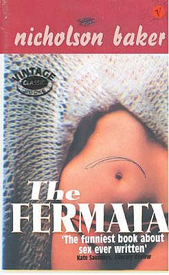 The Fermata - Baker, Nicholson