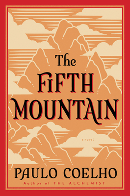 The Fifth Mountain - Coelho, Paulo