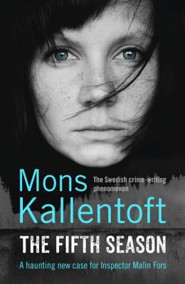 The Fifth Season - Kallentoft, Mons