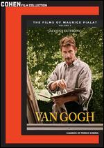The Films of Maurice Pialat: Volume 3 - Van Gogh [2 Discs]