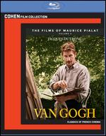The Films of Maurice Pialat: Volume 3 - Van Gogh [Blu-ray] - Maurice Pialat
