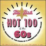 The First Hot 100 of the 60s