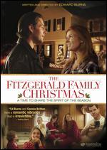 The Fitzgerald Family Christmas - Edward Burns