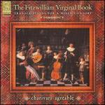 The Fitzwilliam Virginial Book