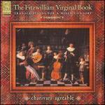 The Fitzwilliam Virginial Book