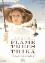 The Flame Trees of Thika, Vol. 2