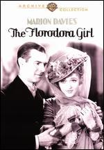 The Floradora Girl
