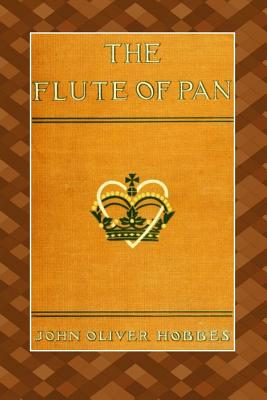 The Flute of Pan - Hobbes, John Oliver