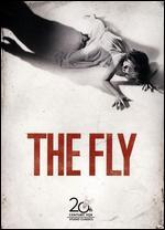 The Fly - Kurt Neumann