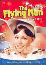 The Flying Nun: The Complete Second Season [3 Discs]