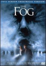 The Fog [P&S]