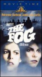 The Fog: Special Edition