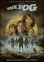 The Fog - John Carpenter