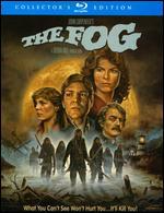 The Fog - John Carpenter