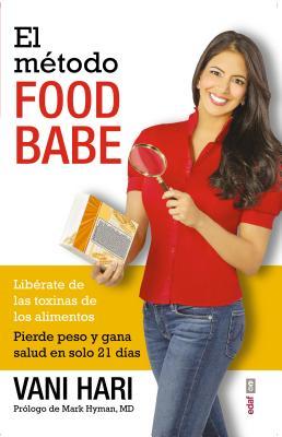 The Food Babe Way (Spanish) - Hari, Vani