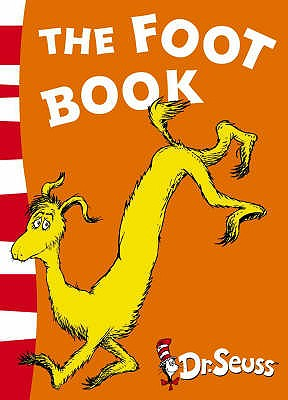 The Foot Book -