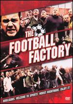 The Football Factory - Nick Love