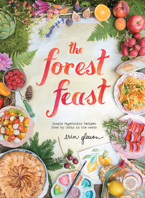 The Forest Feast -
