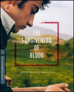 The Forgiveness of Blood [Criterion Collection] [Blu-ray] - Joshua Marston
