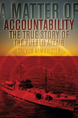The Four-Minute Mile - Bannister, Roger, Sir