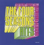 The Four Seasons Hits
