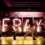The Fray [Deluxe Edition]