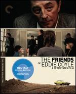 The Friends of Eddie Coyle [Criterion Collection] [Blu-ray]