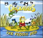 The Froggy Hop
