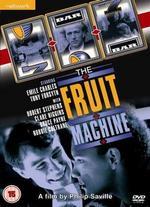 The Fruit Machine - Philip Saville