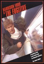 The Fugitive [Special Edition] - Andrew Davis