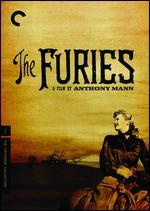 The Furies [Criterion Collection]